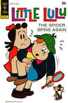 Cover Thumbnail for Little Lulu (1972 series) #207 [20¢ Variant]
