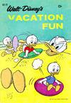 Cover for Walt Disney's Giant Comics (W. G. Publications; Wogan Publications, 1951 series) #519