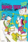 Cover for Donald Duck & Co (Hjemmet / Egmont, 1948 series) #11/1988