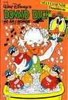 Cover for Donald Duck & Co (Hjemmet / Egmont, 1948 series) #14/1988