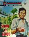 Cover for Commando (D.C. Thomson, 1961 series) #665