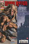 Cover for Dark Reign (Panini France, 2009 series) #13
