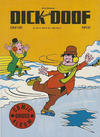 Cover for Dick und Doof (BSV - Williams, 1968 series) #10
