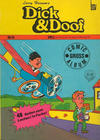 Cover for Dick und Doof (BSV - Williams, 1968 series) #18