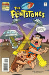 Cover for The Flintstones (Archie, 1995 series) #12