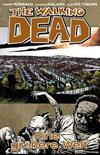 Cover for The Walking Dead (Cross Cult, 2006 series) #16 - Eine größere Welt