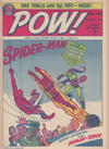 Cover for Pow! (IPC, 1967 series) #40