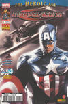 Cover for Marvel Icons (Panini France, 2011 series) #6