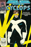 Cover for Marvel Comics Presents (Marvel, 1988 series) #21 [Direct]