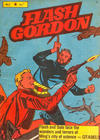 Cover for Flash Gordon (Yaffa / Page, 1979 ? series) #1
