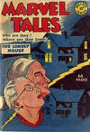 Cover for Marvel Tales (L. Miller & Son, 1959 series) #5