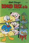 Cover for Donald Duck & Co (Hjemmet / Egmont, 1948 series) #12/1974