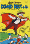 Cover for Donald Duck & Co (Hjemmet / Egmont, 1948 series) #24/1974