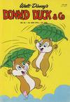 Cover for Donald Duck & Co (Hjemmet / Egmont, 1948 series) #26/1974