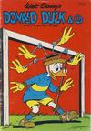 Cover for Donald Duck & Co (Hjemmet / Egmont, 1948 series) #30/1974