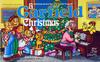 Cover for A Garfield Christmas (Random House, 1987 series) #[nn]