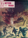 Cover for Action War Picture Library (MV Features, 1965 series) #28