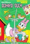 Cover for Donald Duck & Co (Hjemmet / Egmont, 1948 series) #16/1989
