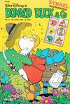 Cover for Donald Duck & Co (Hjemmet / Egmont, 1948 series) #17/1989