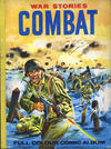 Cover for Combat War Stories (World Distributors, 1963 series) #1963