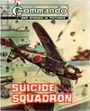 Cover for Commando (D.C. Thomson, 1961 series) #1149