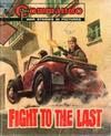 Cover for Commando (D.C. Thomson, 1961 series) #1108