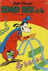 Cover for Donald Duck & Co (Hjemmet / Egmont, 1948 series) #41/1974