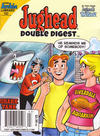 Cover for Jughead's Double Digest (Archie, 1989 series) #193 [Newsstand]