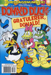Cover for Donald Duck & Co (Hjemmet / Egmont, 1948 series) #23/2013