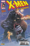 Cover for X-Men Classic (Panini France, 2012 series) #3