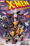 Cover for X-Men Classic (Panini France, 2012 series) #5