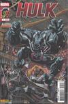 Cover for Hulk (Panini France, 2012 series) #9