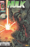 Cover for Hulk (Panini France, 2012 series) #11