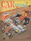 Cover for CARtoons (Petersen Publishing, 1961 series) #30