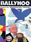 Cover for Ballyhoo (Dell, 1931 series) #v6#5