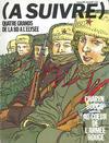 Cover for (À Suivre) (Casterman, 1977 series) #133