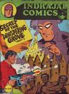 Cover for Indrajal Comics (Bennet, Coleman & Co., 1964 series) #v23#23 [623]