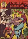 Cover for Indrajal Comics (Bennet, Coleman & Co., 1964 series) #v21#30 [525]