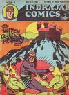 Cover for Indrajal Comics (Bennet, Coleman & Co., 1964 series) #v21#19 [514]