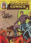 Cover for Indrajal Comics (Bennet, Coleman & Co., 1964 series) #v21#10 [505]