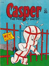 Cover for Casper the Friendly Ghost (Magazine Management, 1970 ? series) #25168