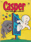 Cover for Casper the Friendly Ghost (Magazine Management, 1970 ? series) #24078