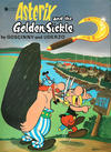 Cover Thumbnail for Asterix (1969 series) #15 - Asterix and the Golden Sickle [1st printing]
