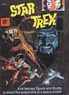 Cover for Star Trek (Magazine Management, 1972 ? series) #26002