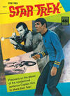 Cover for Star Trek (Magazine Management, 1972 ? series) #29028