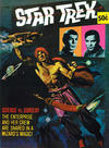 Cover for Star Trek (Magazine Management, 1972 ? series) #R1256