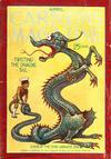 Cover for Cartoons Magazine (H. H. Windsor, 1913 series) #v9#4 [52]