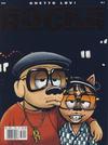 Cover for Rocky (Bladkompaniet / Schibsted, 2003 series) #4/2003