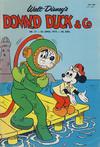 Cover for Donald Duck & Co (Hjemmet / Egmont, 1948 series) #17/1975