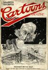 Cover for Cartoons Magazine (H. H. Windsor, 1913 series) #v5#3 [27]